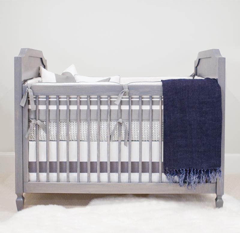 ivorylane-babyboy-nursery
