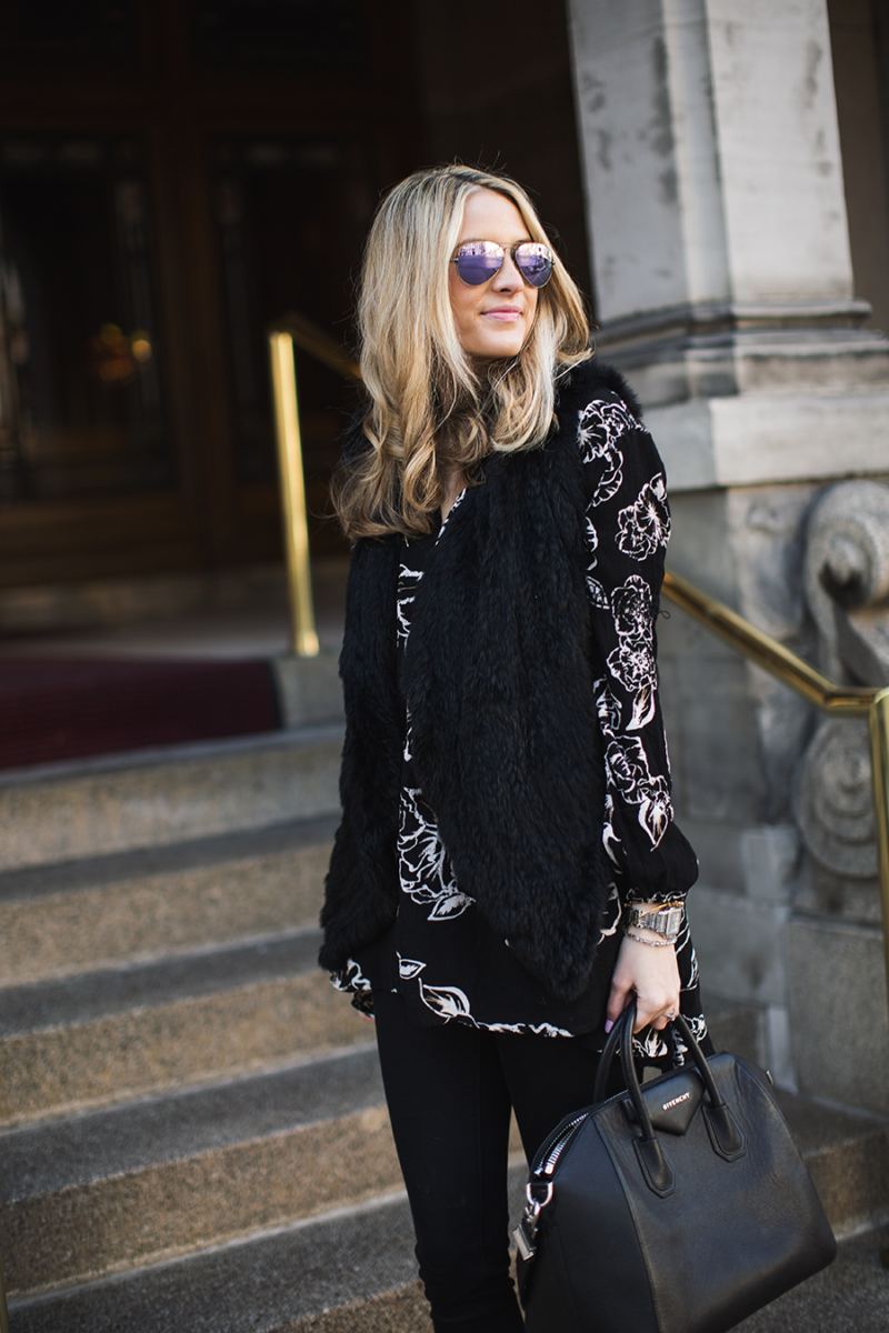blogger-ivorylane-fashion-emilyjackson
