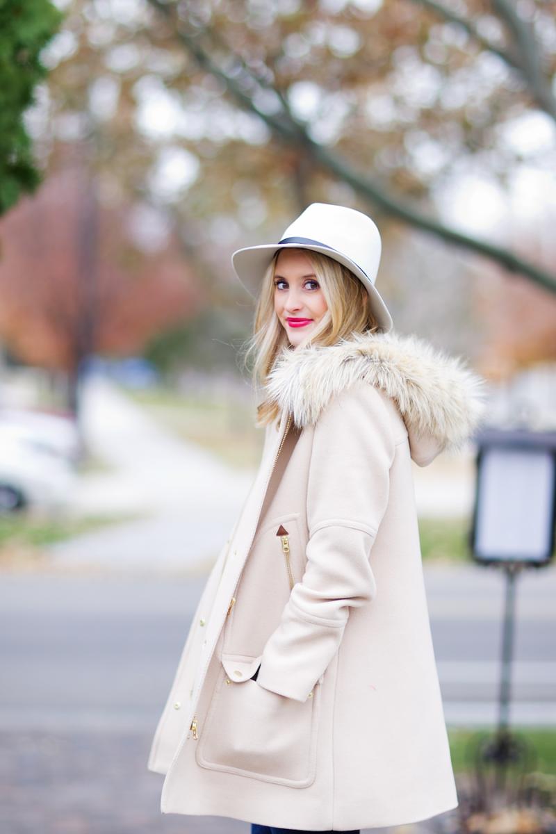 blogger-ivorylane-jcrew-winter