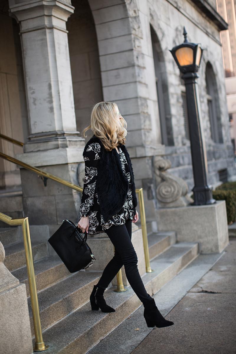 ivorylane-blogger-emilyjackson-jbrand-jeans