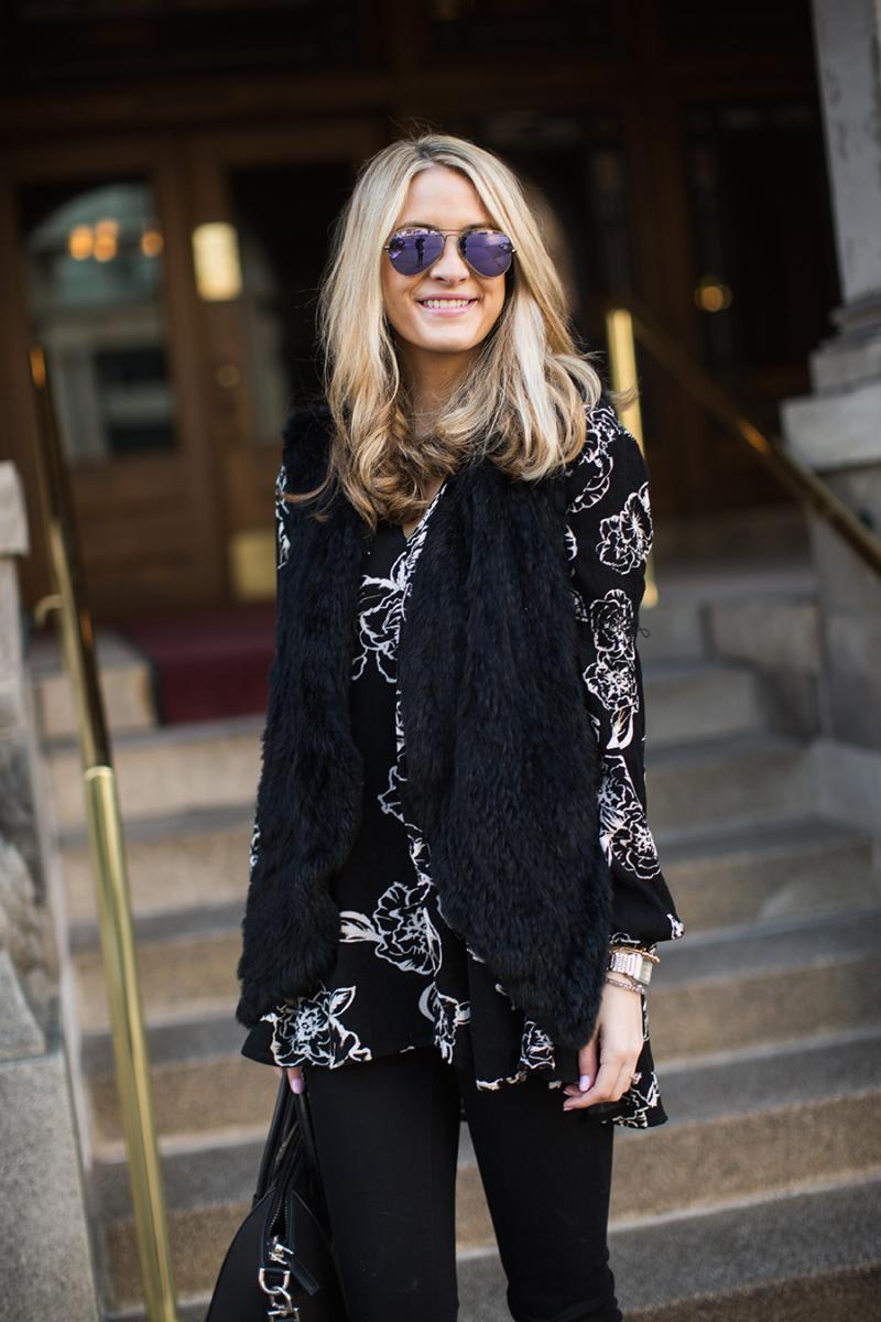 ivorylane-blogger-freepeople-blouse-nordstrom