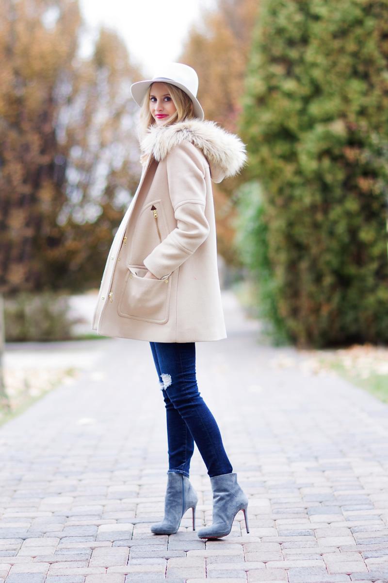 jcrew-coat-ivorylane-blogger