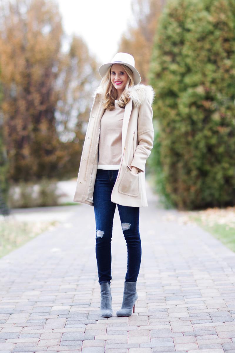 jcrew-wool-coat-ivorylane