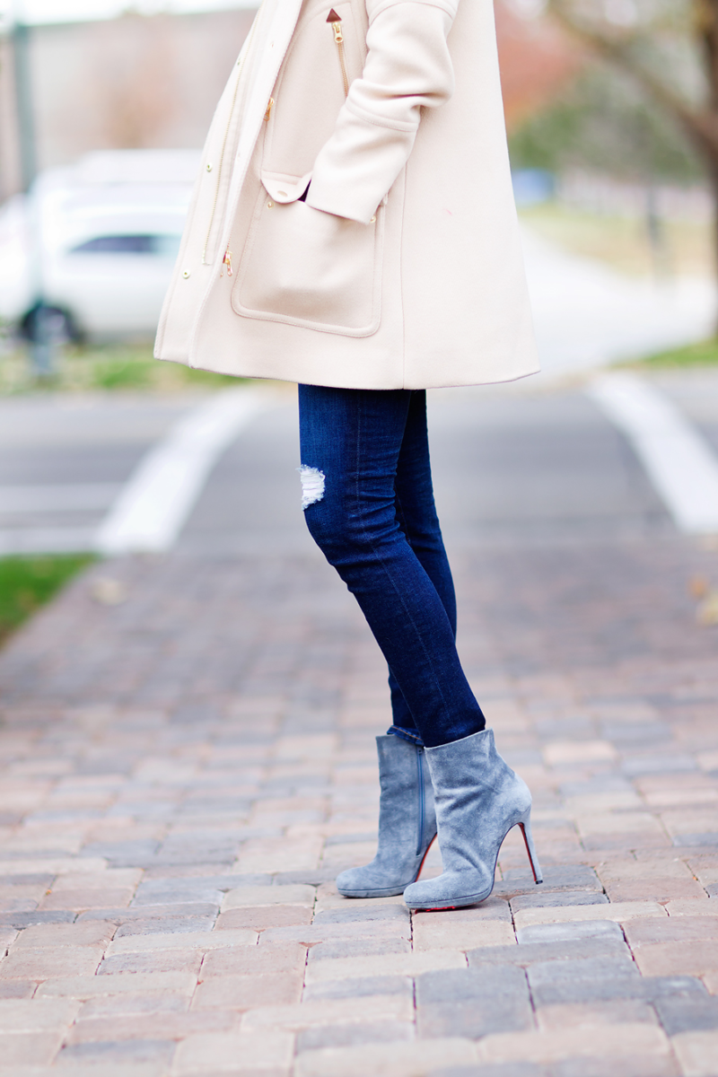 stuatweitzman-boots-grey
