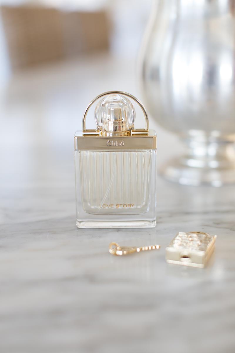 chloe-perfume-ivorylane1