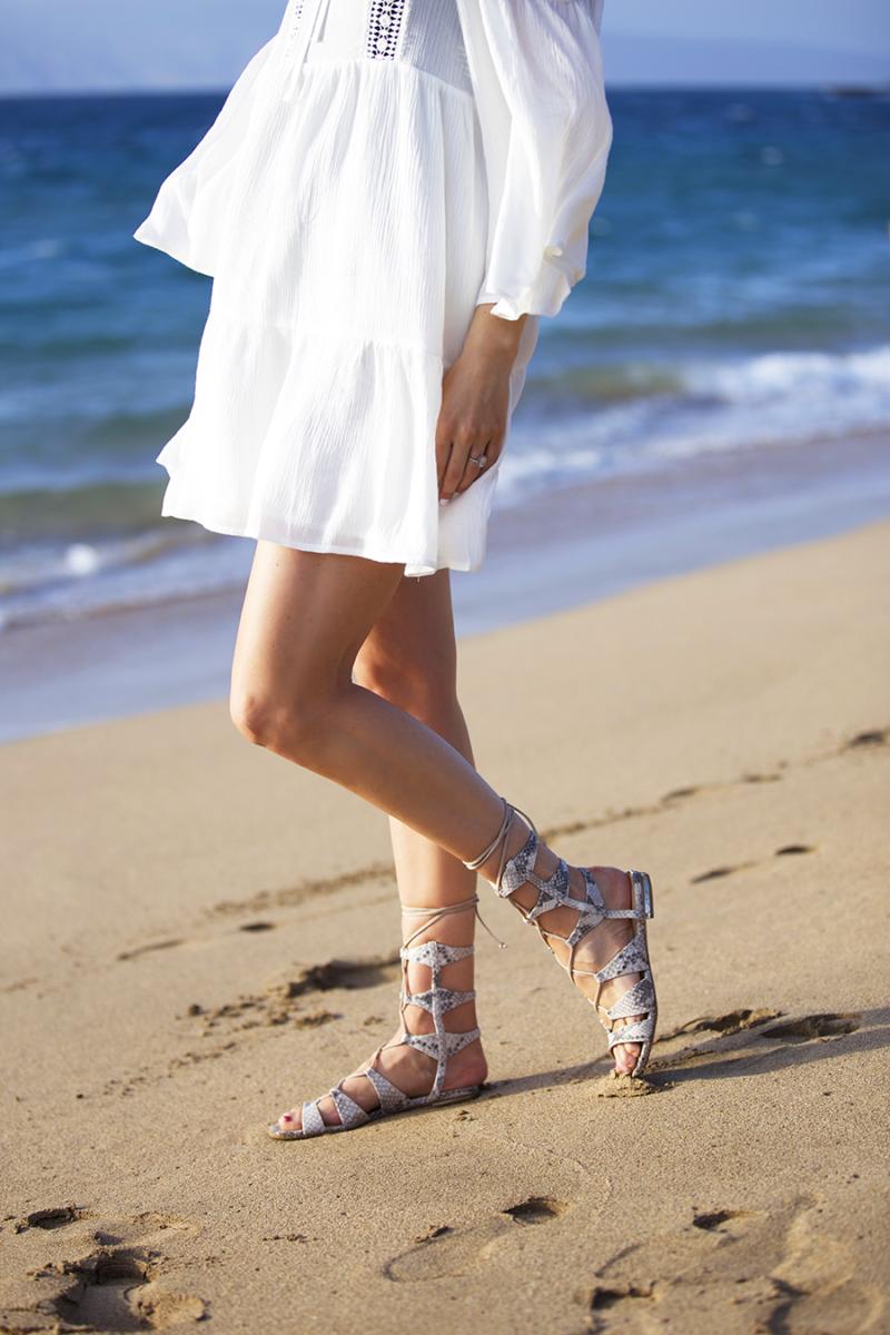 ivorylane-beachcoverup-asos