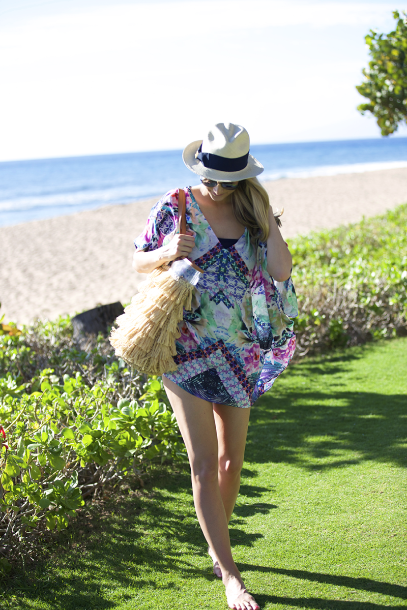 ivorylane-hawaii-blogger