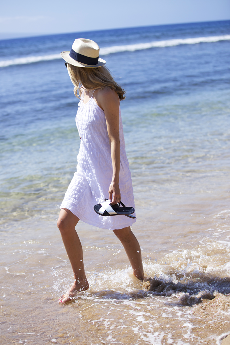 ivorylane-jcrew-beach-dress