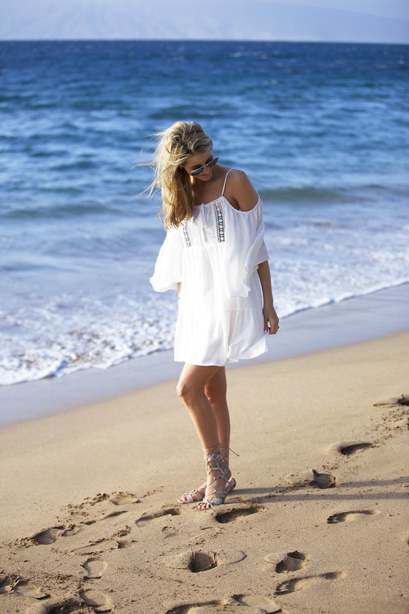 ivorylane-travelblogger-hawaii