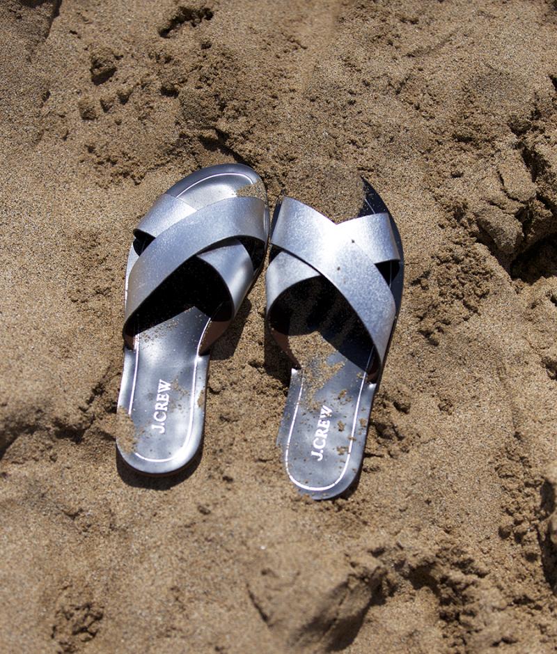 jcrew-sandals