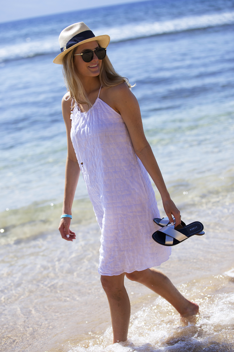 jcrew-sundress