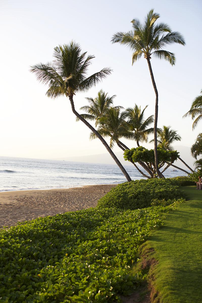 maui-hawaii-kaanapalibeach