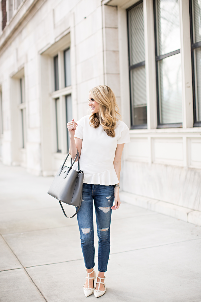 ragandbone-jeans-ivorylane