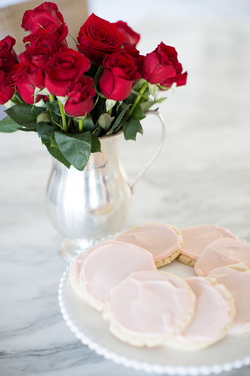 vday-flowers-cookies