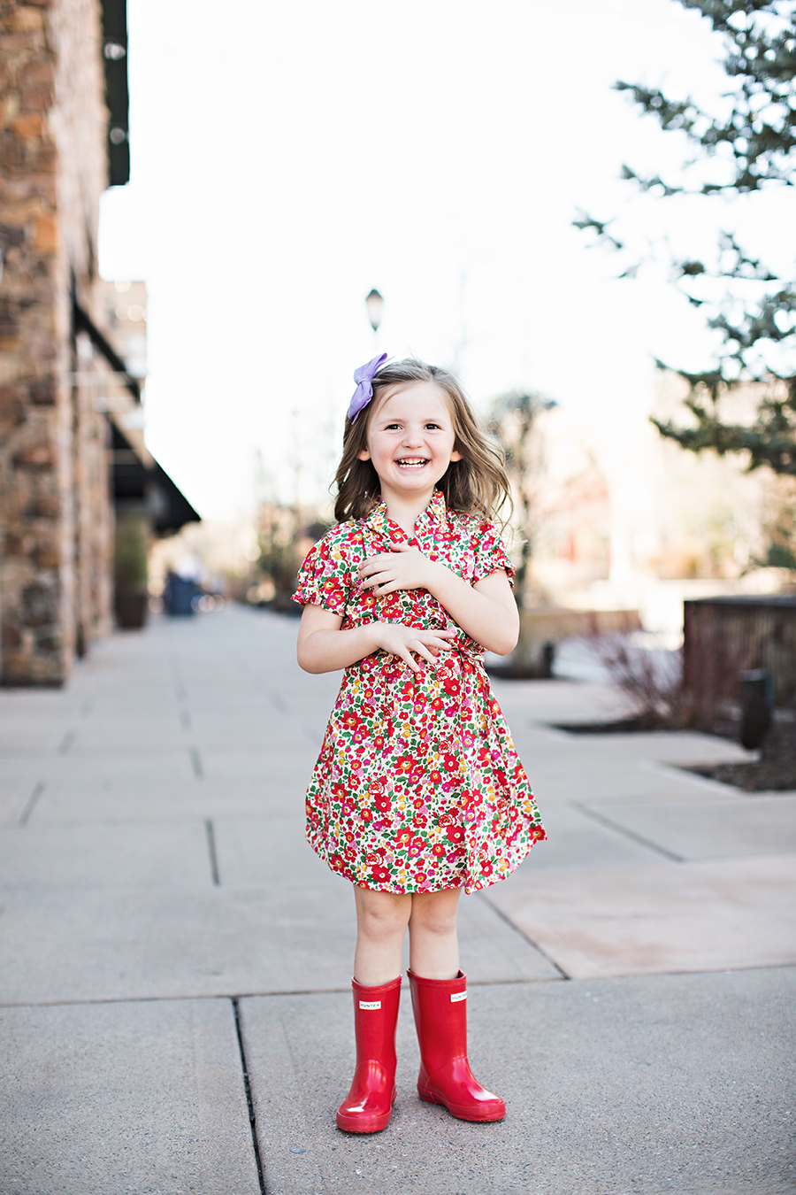 Nordstrom Kids Shoes Phone Number - Kid Shoes : Fashion Shoes