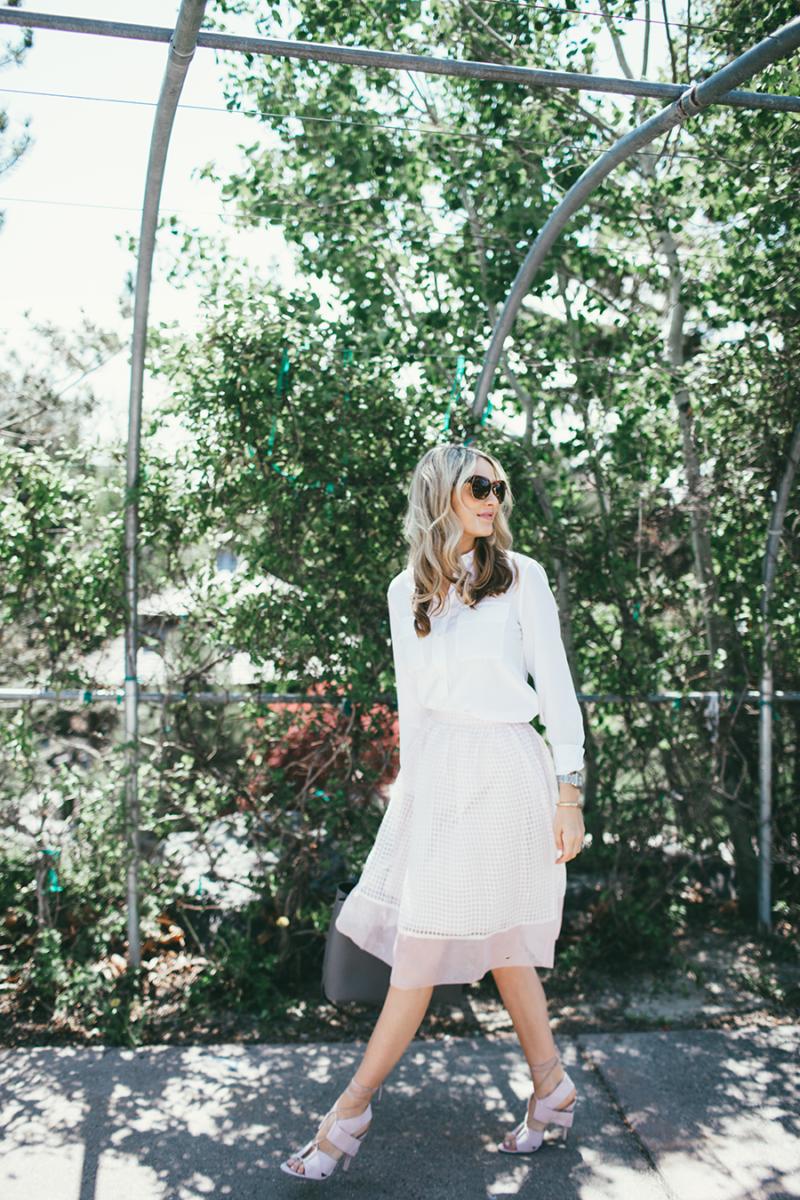 ivorylane-fashionblogger-pink