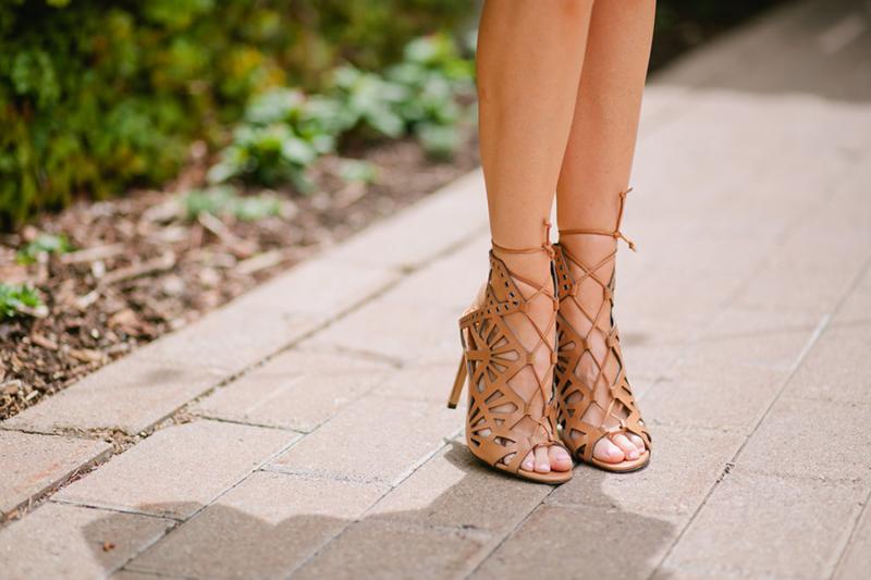 dolcevita-sandals-nordstrom