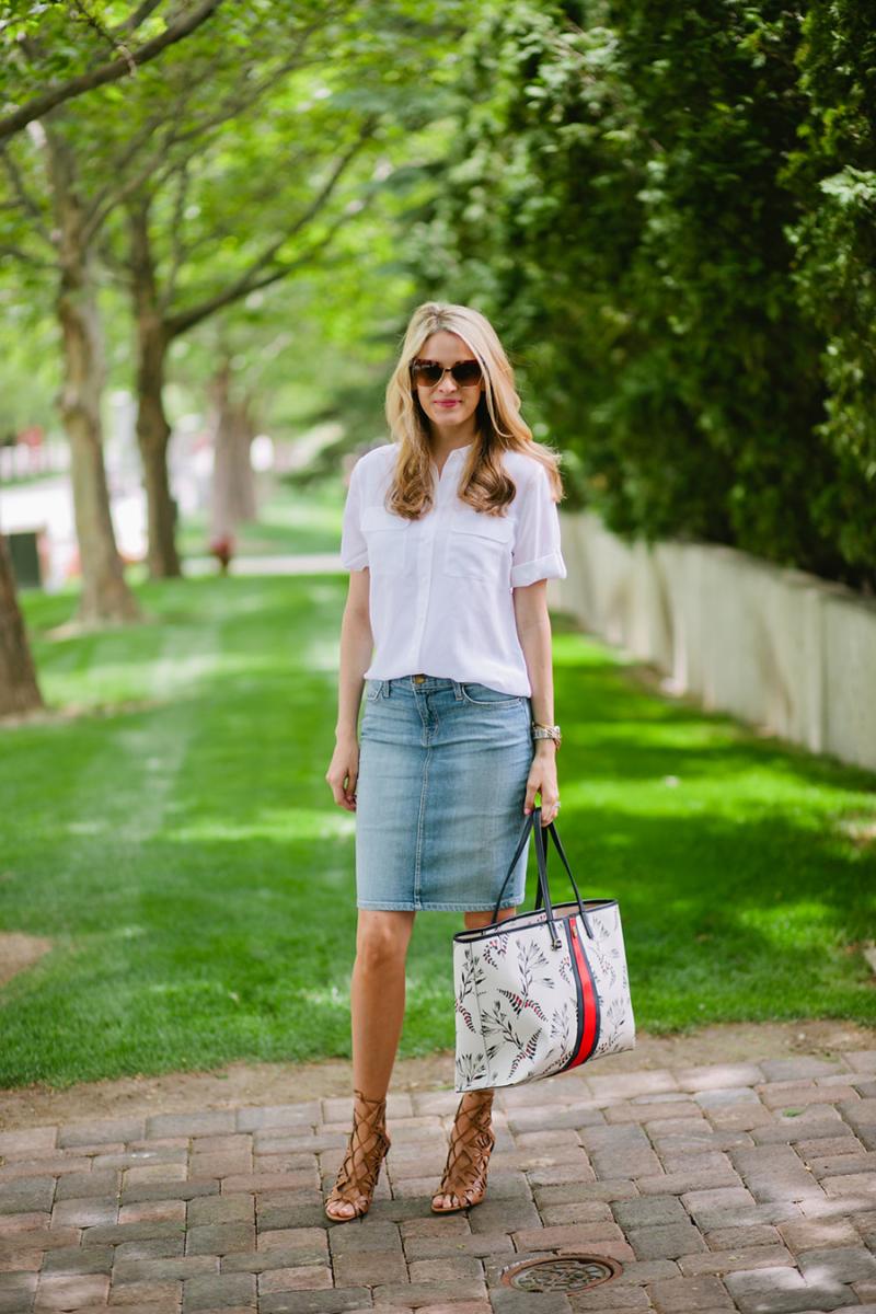 ivorylane-blogger-denim-skirt