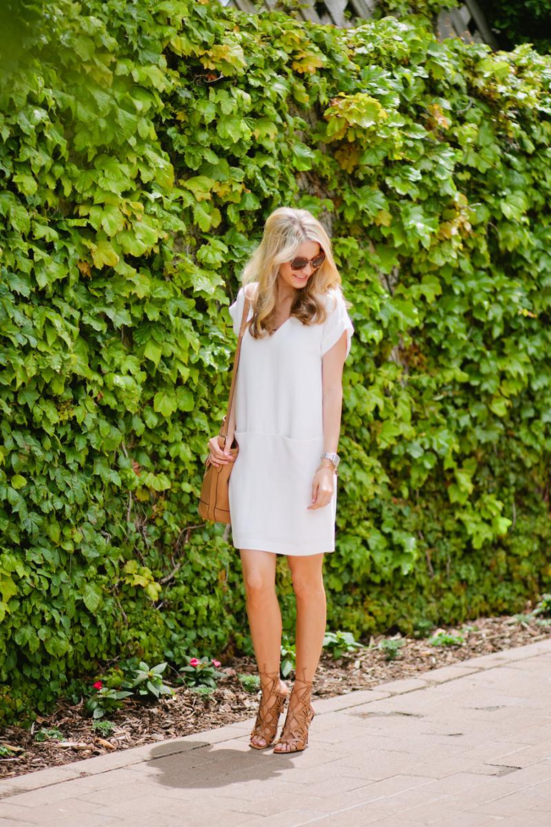 ivorylane-nordstrom-fashionblogger