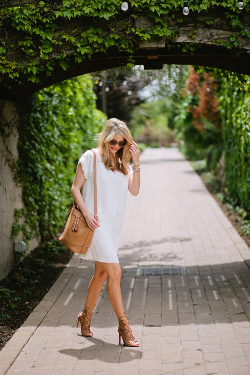 nordstrom-white-dress-summer