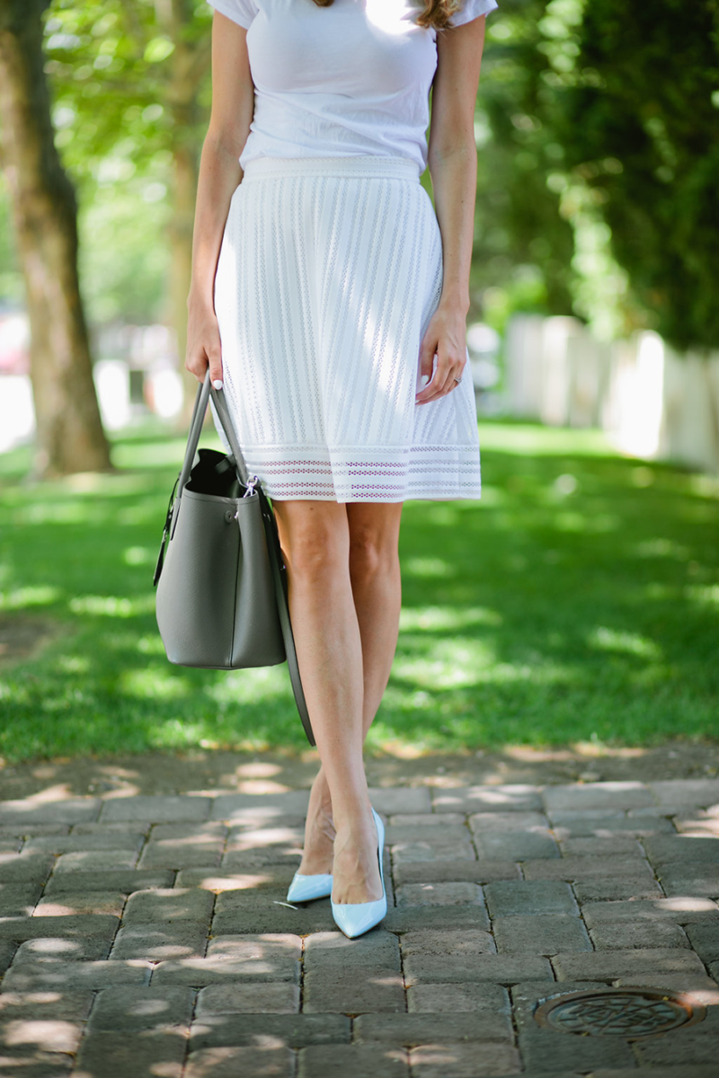 ivorylane-jcrew-whiteskirt
