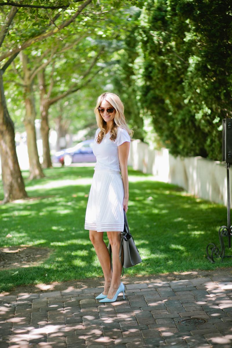 ivorylane-white-jcrew-skirt