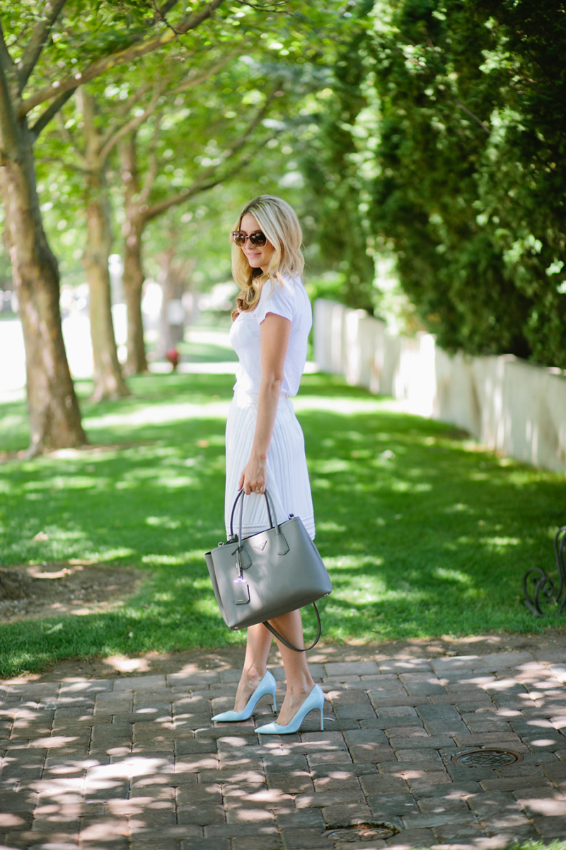 ivorylane-whiteonwhite-jcrew