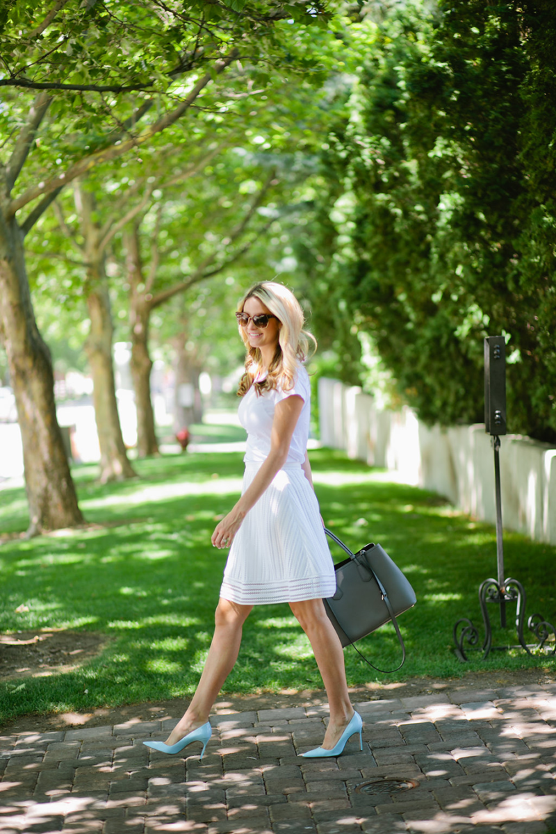 jcrew-white-skirt-eyelet