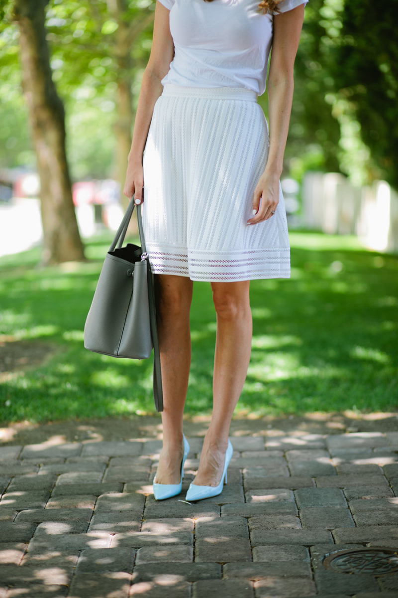 white-jcrew-skirt