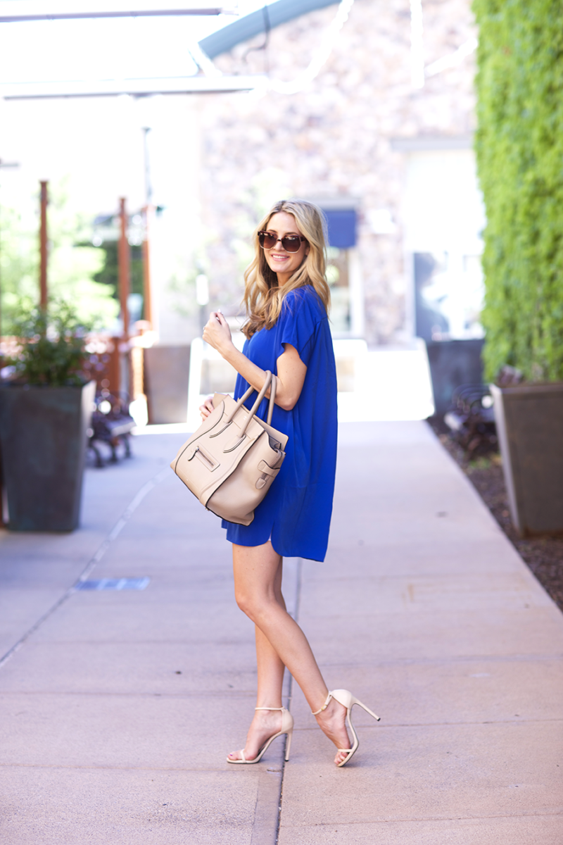 ivorylane-maggylondon-dress