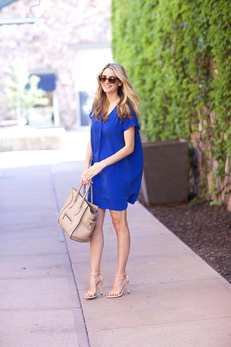 maggylondon-dress-blue