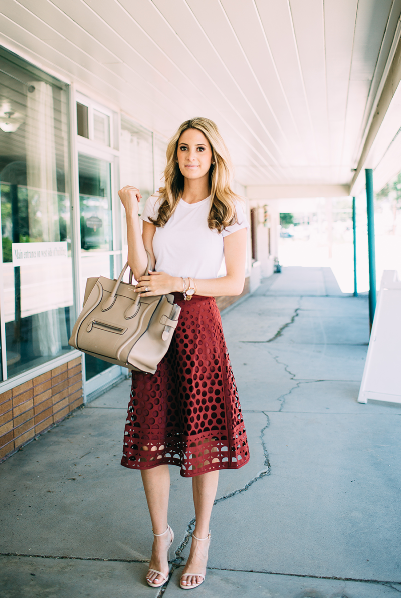 ivorylane-skirt-jcrew