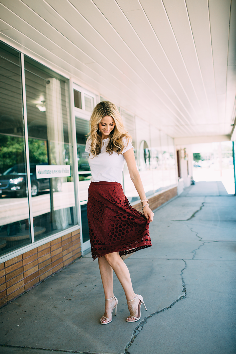jcrew-full-skirt