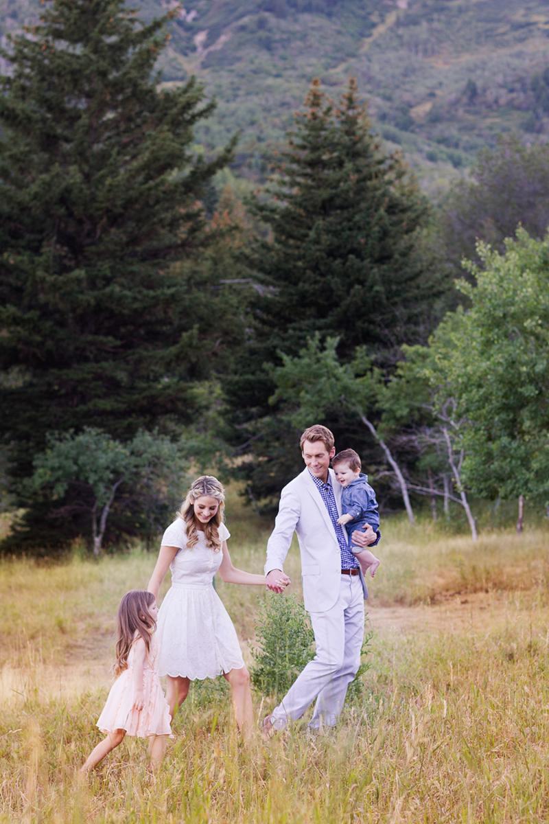 ivorylane-familypictures