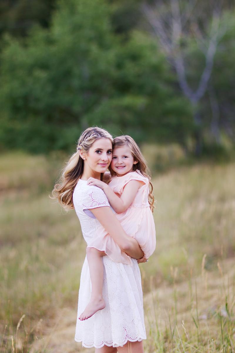 ivorylane-familypictures2