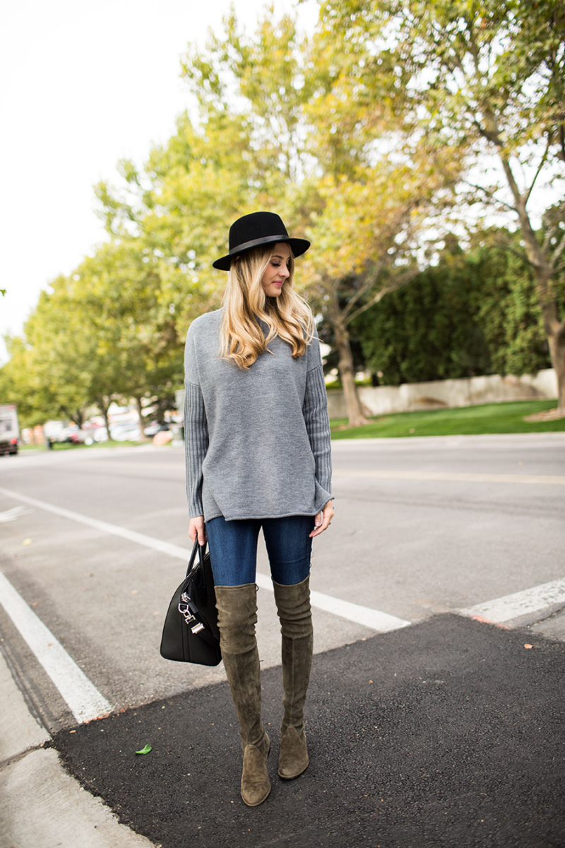 fall-ivorylane-outfit