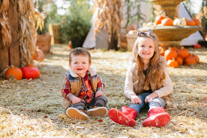 ivorylane-family-pumpkinpatch