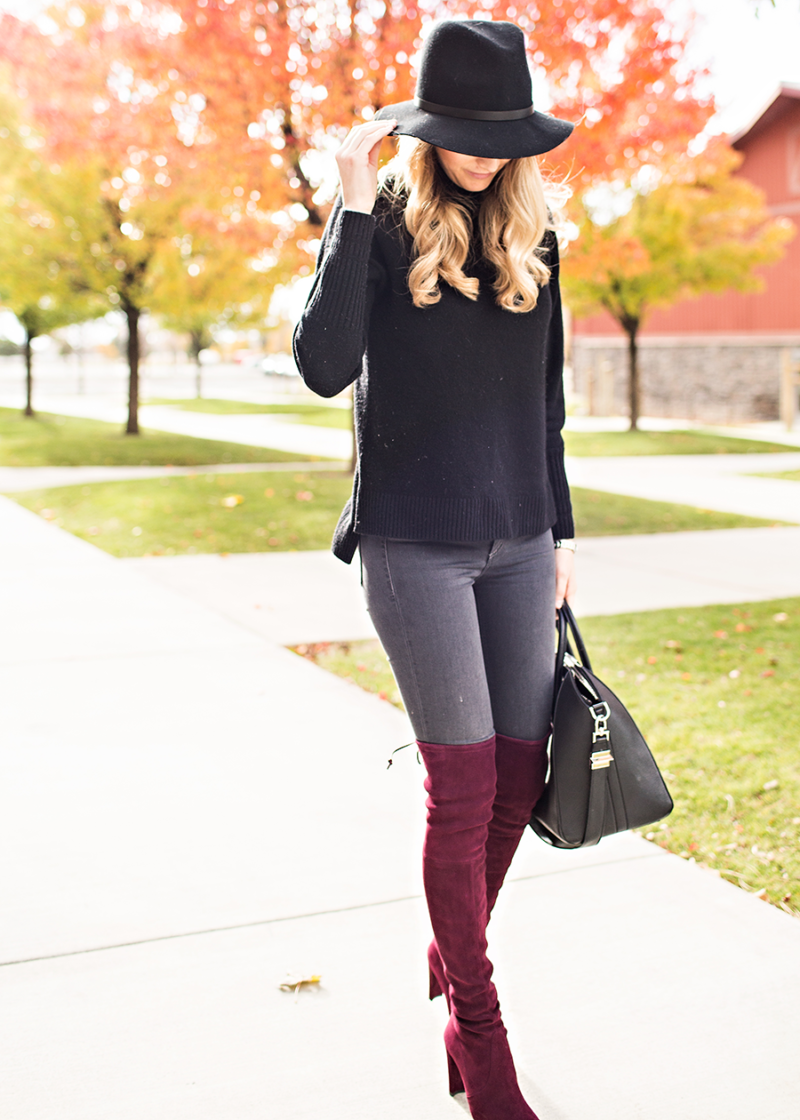 ivorylane-blogger-outfit