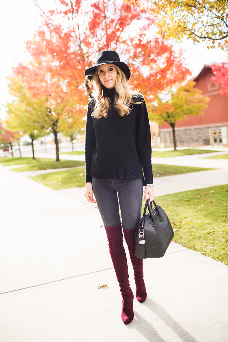 ivorylane-fall-outfit