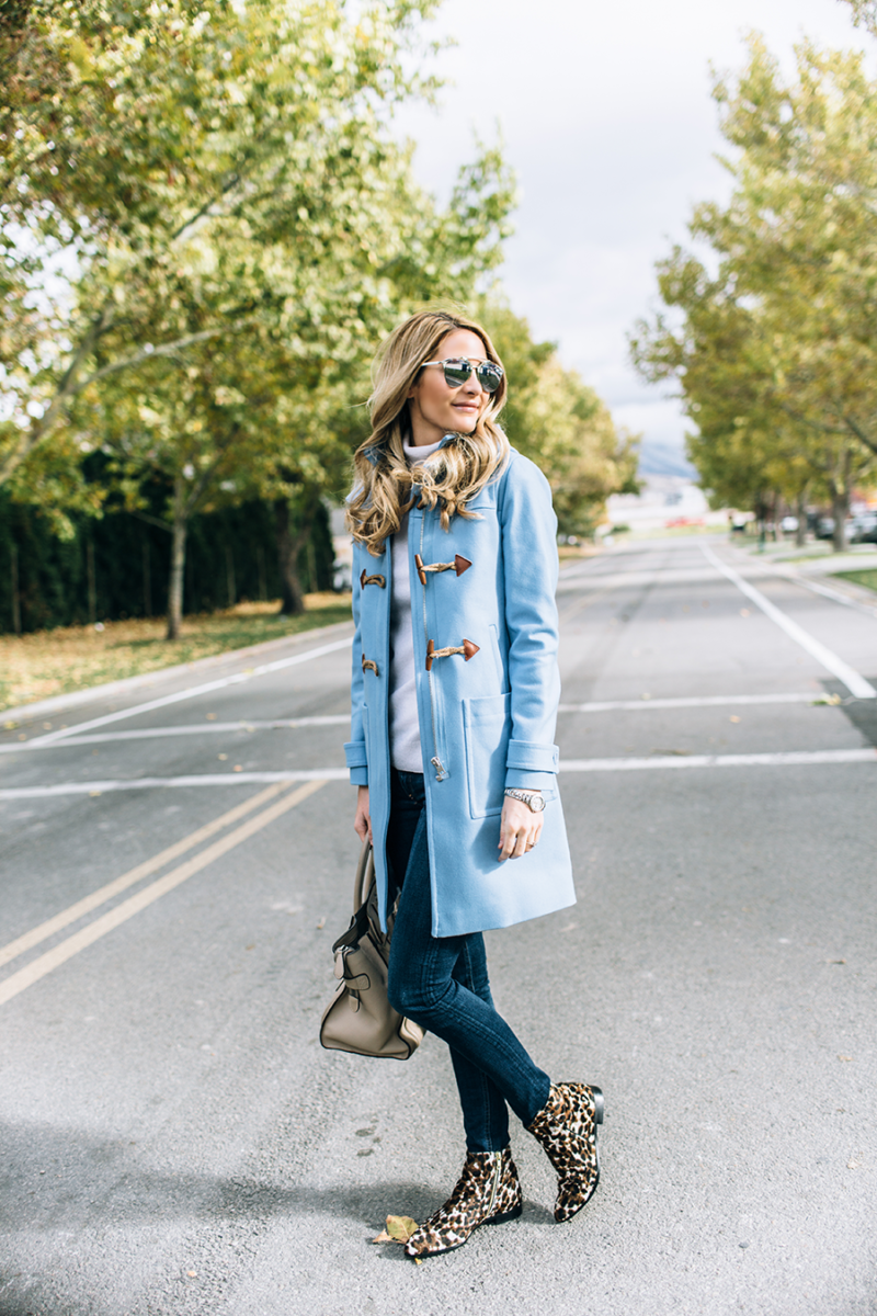 jcrew-blue-coat