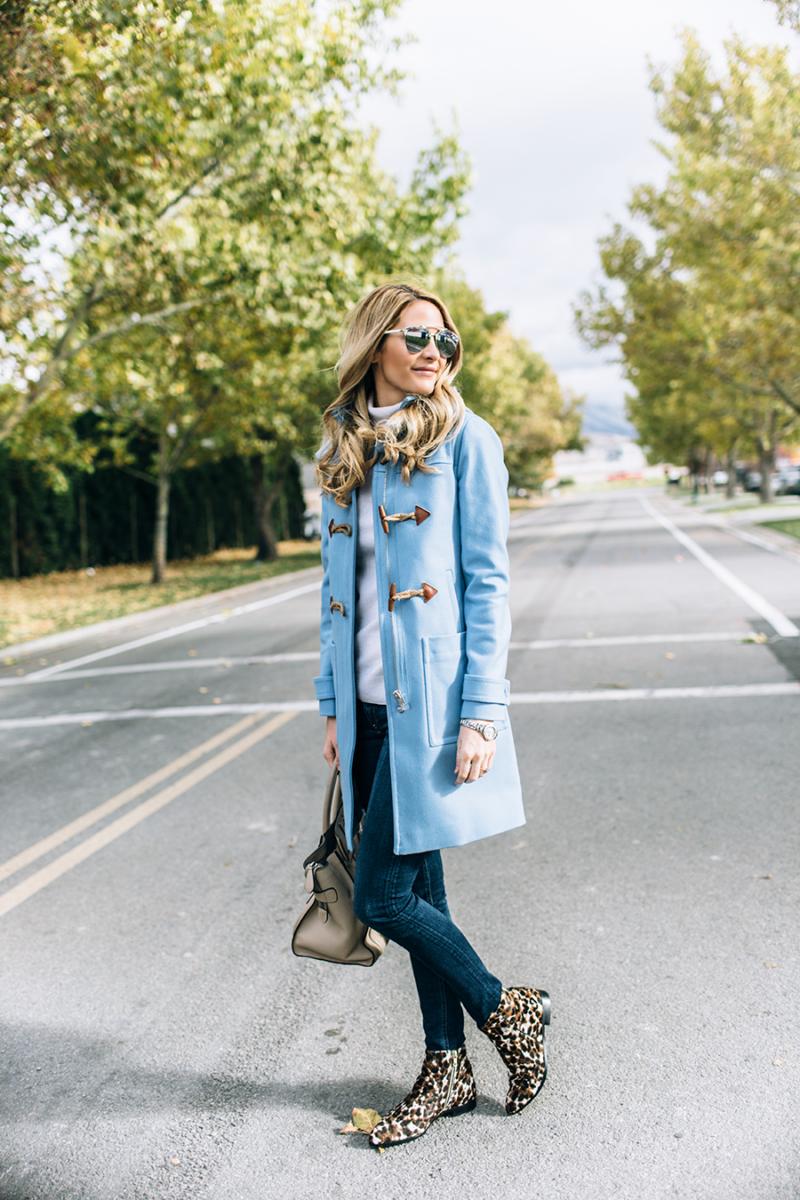 jcrew-blue-coat