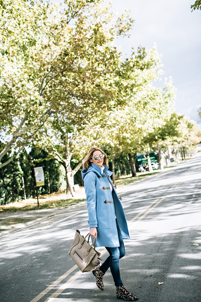 jcrew-coat-blue