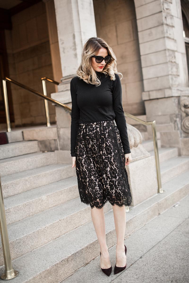 jcrew-skirt-lace
