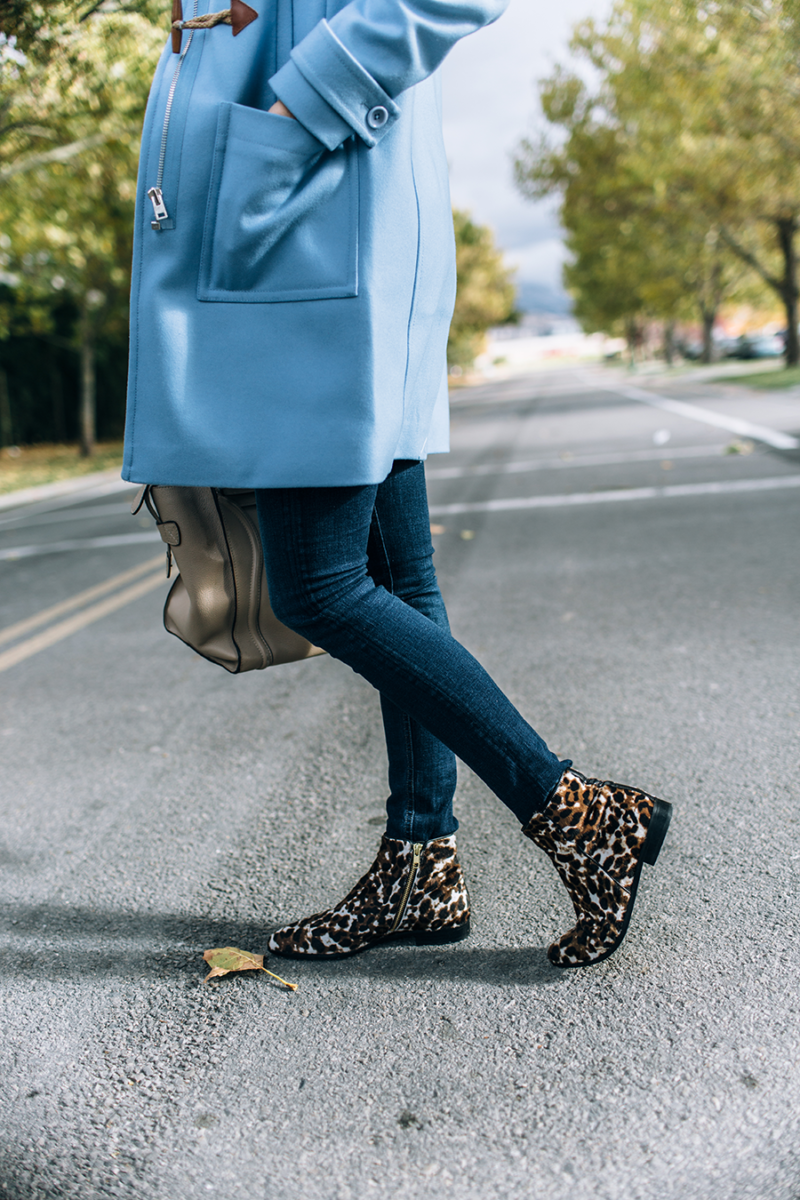 leopardbooties-jcrew-calfhair