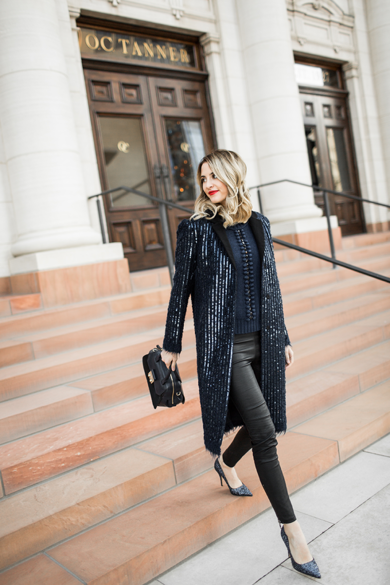 toryburch-holiday-look
