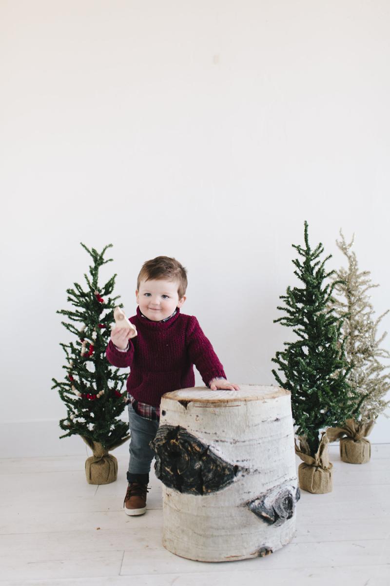 ivorylane-christmas