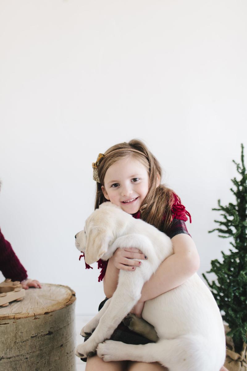 ivorylane-christmas1