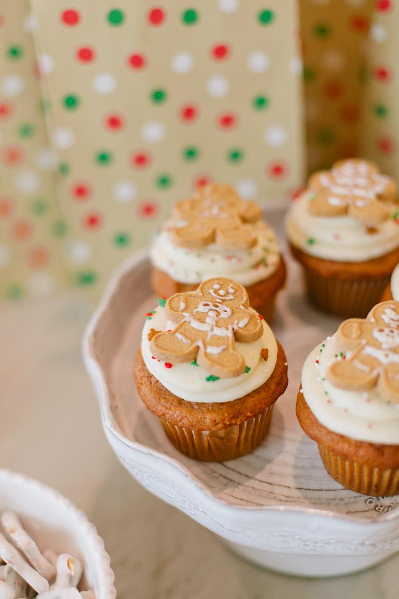 sweettoothfairycupcakes