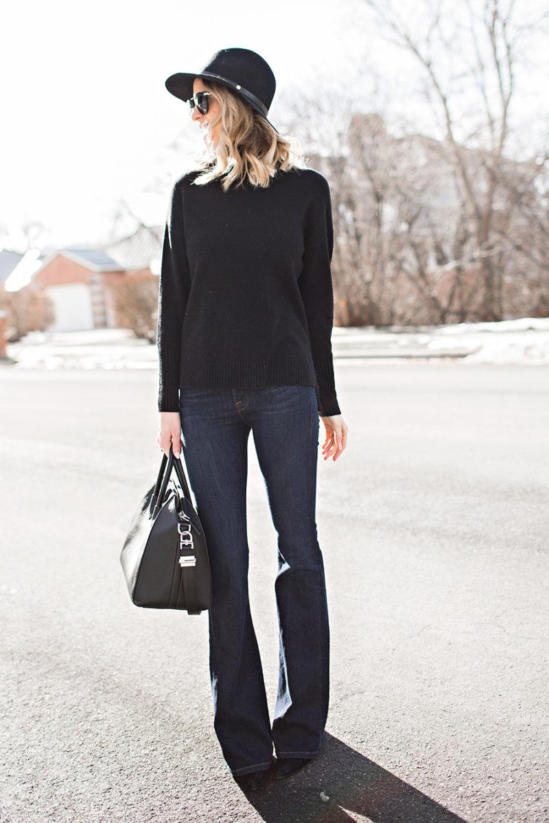 ivorylane-fashion-blogger