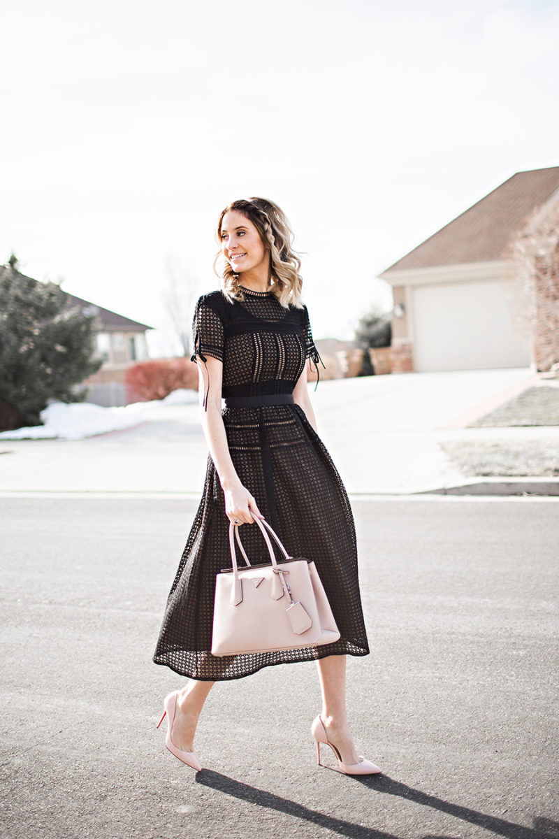 ivorylane-fashion-blogger
